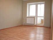 Ремонт квартир эконом класса